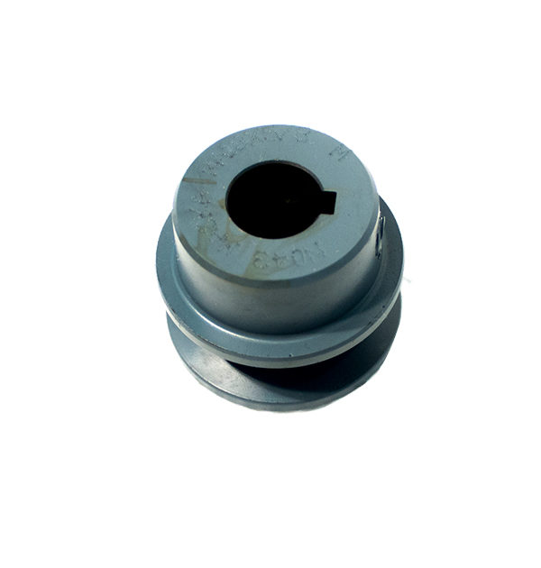 "1.8"" Shaft Pulley"