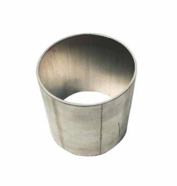 "5"" Aluminum Hose Coupler"