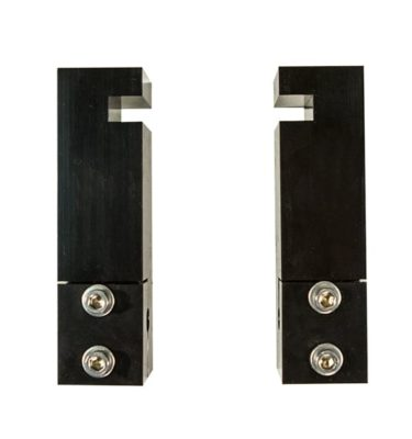 Derlin Mounting Brackets