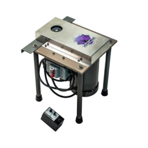 Shearline Trimmers - The Best Cannabis Auto Feeder