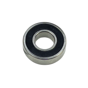 Shearline Trimmers Part - Brush Bearing