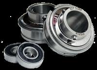 bearings_trans