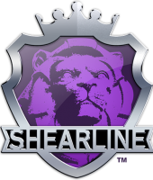 Shearline Logo